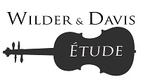 Logo Wilder and Davis