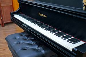 Piano Baldwin SF-10